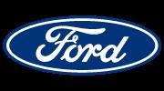 Suối Tiên Ford